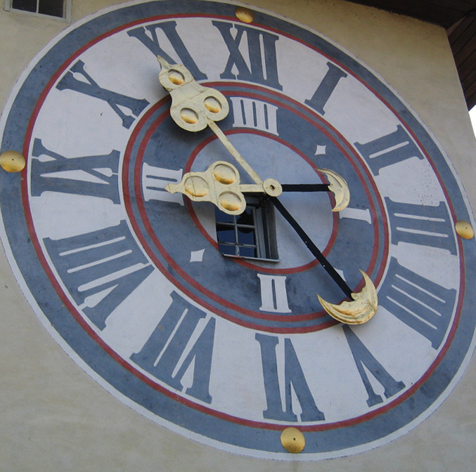 Ville de Graz : le centre historique et le château d'Eggenberg