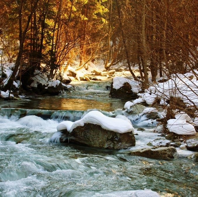 Bled, Slovénie