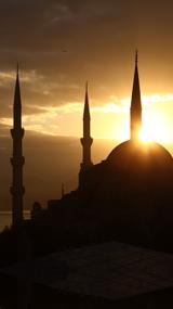 Spécial Turquie