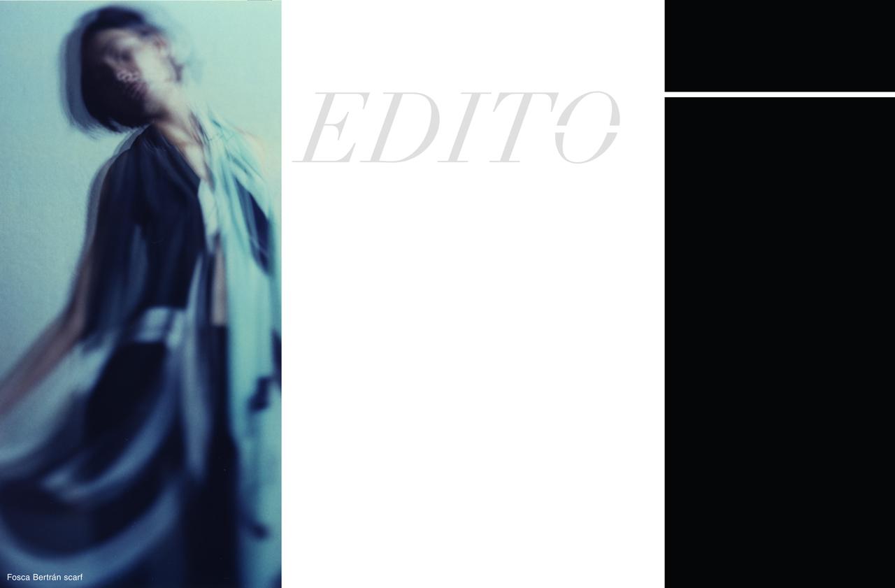 Edito 06