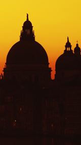 Italie, Venise / culture