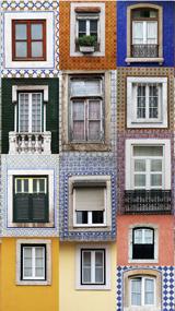 Portugal, Lisbonne / culture